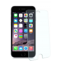 FILM DE PROTECTION EN VERRE TREMPE IPHONE 6 PLUS