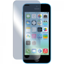 VITRE DE PROTECTION ANTI CASSE IPHONE 5C