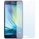 FILM DE PROTECTION EN VERRE TREMPE GALAXY A5