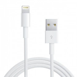 CHARGEUR IPHONE 5/5C/5S/6/6 PLUS