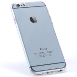 COQUE DE PROTECTION IPHONE 6
