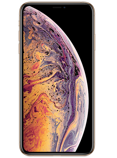 IPHONE XS Neuf 64GB