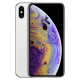 IPHONE XS Neuf