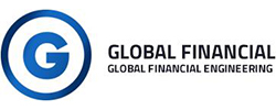logo GLOBAL FINANCIAL